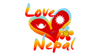 Love Nepal