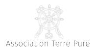 Association Terre Pure