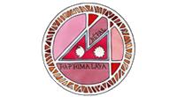 Haphimalaya