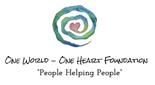 One World – One Heart Foundation